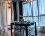 Apartament SKY