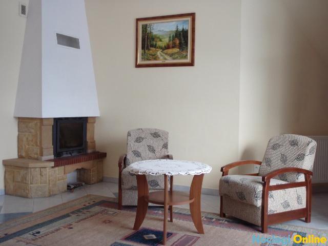 Limba - Apartament nr 4