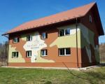 Ośrodek VolfCamp Kwaszenina