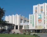 Centrum Kongresowe - Hotel IOR ***