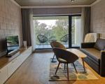 Apartamenty River Side Premium No. 3 Oswiecim Center