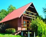 Domek wczasowo-wypoczynkowy u Kawuloków