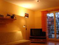 Apartament w Porcie Kołobrzeg