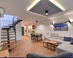 Apartament Kama