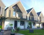 Temple Luxury Resort