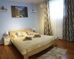 Apartament Tatry w Pałacu Tatrzańskim