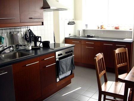 NORDA-Apartamenty Gdynia Centrum