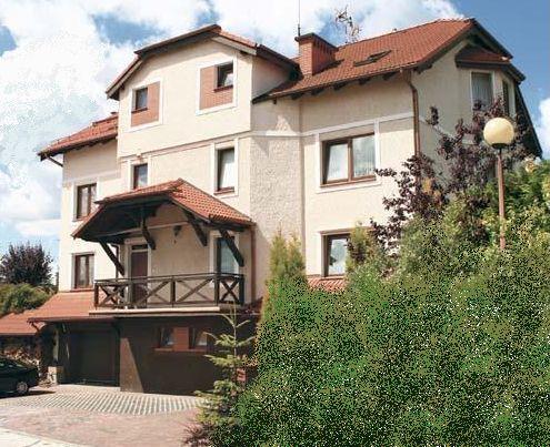Villa Alfa