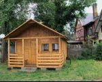 Camping KOWALEWO