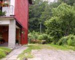 Pokoje w Wiśle