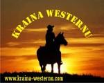Hotel - Kraina Westernu
