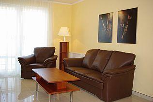 Luksusowe Apartamenty Bog-Mar