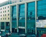 Hotel Campanile Szczecin **