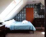 Hotel Villa Baltica ***