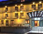 Hotel Vestina ***
