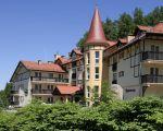Hotel Nowa-Ski SPA ***