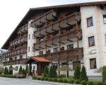 Hotel Alpejski ****