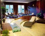 Hotel Zefir SPA