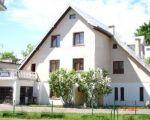 Dom Wczasowy GAWRA