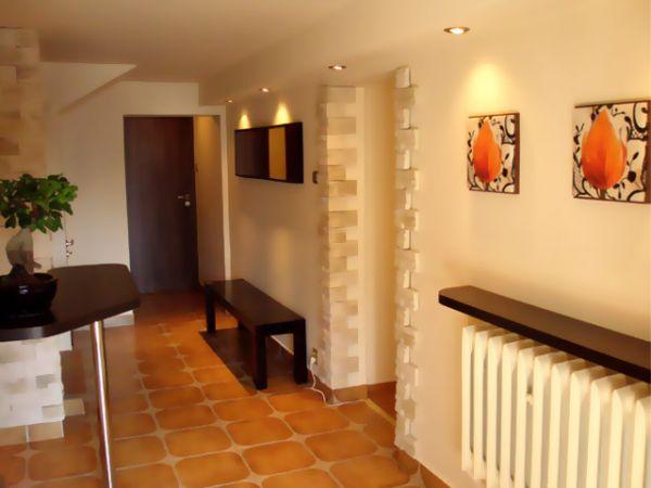 NajlepszeMiejsce.pl - pokoje gościnne | guest rooms