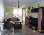 Apartament w apartamentowcu ZIELONE TARASY
