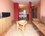 Apartament U ANDZI