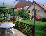 Hotelik w Olecku