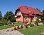 Villa Rydzewo