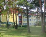 Selment Resort
