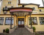 HOTEL FENIX ***