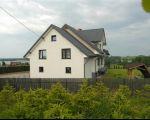 Domek na Zielonym Wzgórzu