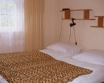 Pokoje gościnne GRARAF