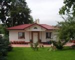 Domek Bajka