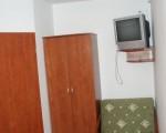 Pokój w Karwii - 300 metrów od morza!!!!