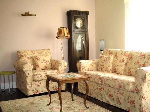 Luksusowy Apartament w Sopocie
