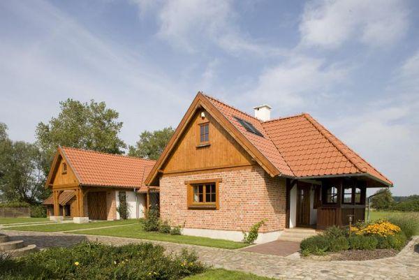 Frombork Siedlisko