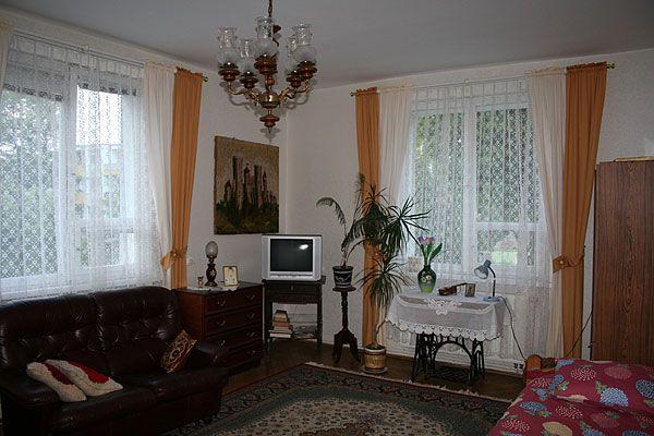 Noclegi w Sopocie