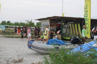 Szkoła Windsurfingu BOARDS
