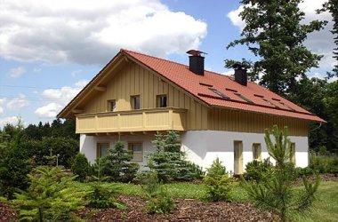 Apartament Tyrolska Zagroda
