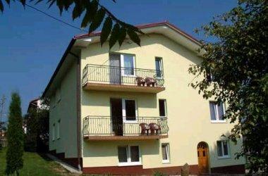 U Krakowiaka