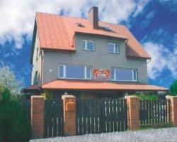Dom Gościnny AMIGO