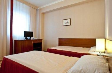 Hotel Dal ***