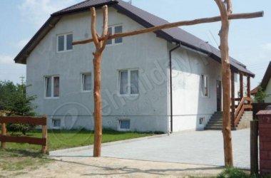 Dom Noclegowy Agata