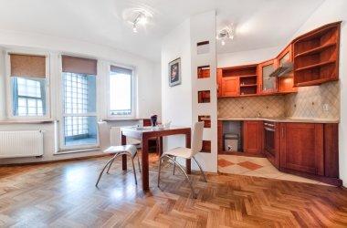 Apart Hotel Capital Apartments