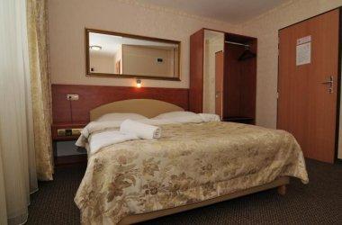 Hotel Pomorski **