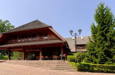 Hotel Zajazd Piastowski
