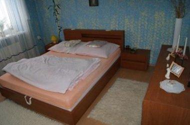 Samodzielne komfortowe mieszkanie do wynajęcia dla wczasowiczów