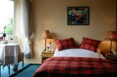 Hotel Petrus ***