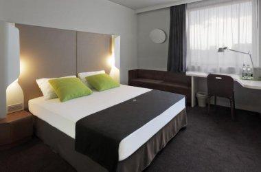 Campanile Cracovie Hotel ***
