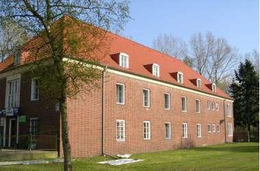 Dom Gościnny Pod Orłami
